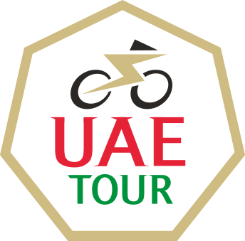 THE UAE TOUR