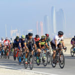 Stage 1 - Adnoc