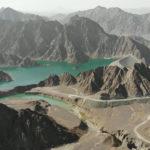 Stage 5 - Sharjah