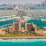 Stage 4 - Dubai Municipality