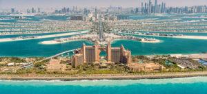 Stage 4 – Dubai Municipality