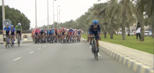 Stage 5 – 2019 Video Highlights