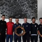UAE Tour – one day to go: Top Riders' Quotes and Start List announced
