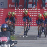 Stage 1 – Video ready to be shared – 2019 UAE Tour