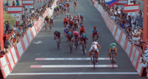 Stage 2 – 2019 Video Highlights