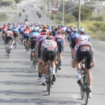 Stage 4 - 2019 Photo Gallery