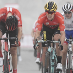 Stage 6 - 2019 Photo Gallery