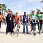 Stage 7 - 2019 Photo Gallery