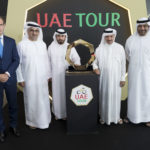 2020 UAE Tour dates, and exciting new start and finish, unveiled